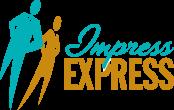 Impress Express